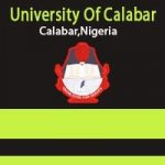 UNICAL Admission List 2019/2020 is Out | How to Check University of Calabar Admission List