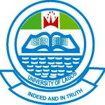 UNILAG Admission List 2019/2020 PDF Download