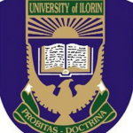 UNILORIN Admission List 2019/2020 PDF Download