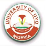 UNIUYO Post UTME Screening Form 2019/2020 | See Date and Requirement
