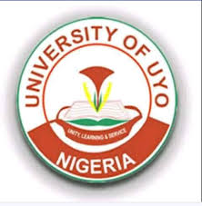 UNIUYO Admission List PDF