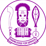UNIBEN Post UTME Screening Form 2019/2020 | See Date and Requirement
