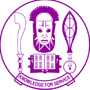 UNIBEN Post UTME 2019
