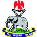 Nigeria Police Shortlisted Names 2020/2021 | psc.gov.ng/shortlisted candidates