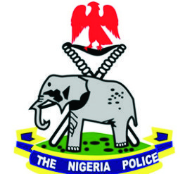 Nigeria Police Shortlisted Candidates 2019