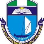 UNIPORT Admission List 2019/2020 PDF Download