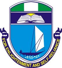 UNIPORT Admission List PDF