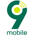 9Mobile Recruitment 2019 Application Form Portal | careers.9mobile.com.ng