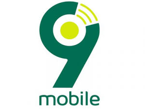 9Mobile Recruitment