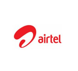 Airtel Nigeria Recruitment