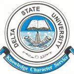 DELSU Post UTME Form 2019/2020 is Out | See Screening Date