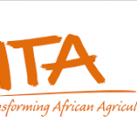 IITA Recruitment 2020/2021 Application Form Portal | jobs.iita.org
