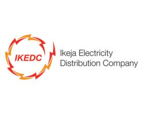 IKEDC Recruitment