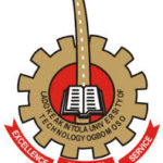 LAUTECH Post UTME Screening Form 2019/2020 | See Screening Date