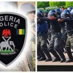 Latest News on Police Recruitment: See NPF News Update Today July 2020
