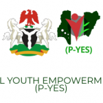 PYES Registration Application Form Portal 2020 | How to Register for PYES