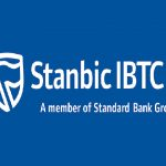 Stanbic IBTC Bank Blue Internship Programme 2019/2020 and How to Apply