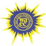 WAEC Result 2020 | How to Check May/June Result Via www.waecdirect.org