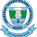 ATBU Post UTME Screening Form 2019/2020 | ATBU Post UTME Date & Registration Guide