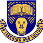 OAU Post UTME Form 2019/2020 is Out | See Screening Date