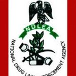 NDLEA Recruitment 2019/2020 – www.ndlea.gov.ng/careers | National Drug Law Enforcement Agency Recruitment