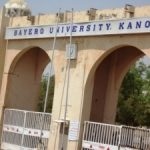 BUK Cut off Mark 2021/2022 | Bayero University Kano Cut off Mark