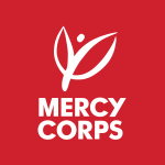Mercy Corps Nigeria Recruitment 2019/2020 Application Form is Here