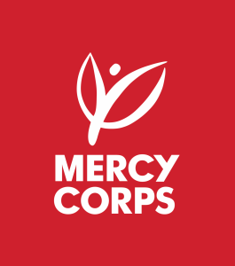 Mercy Corps Recruitment