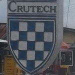 CRUTECH Post UTME Screening Form 2020/2021 | See Date and Requirement