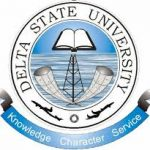 DELSU Post UTME Screening Form 2020/2021 | See Date and Requirement
