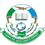 FUWUKARI Post UTME Screening Form 2021/2022 | See Date and Requirement