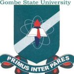 GSU Post UTME Screening Form 2020/2021 | See Date and Requirement