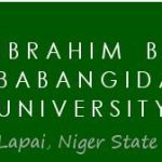IBBU Post UTME Screening Form 2021/2022 | See Date and Requirement