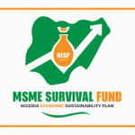 Survival Fund Registration Portal 2021 Form – www.survivalfund.gov.ng